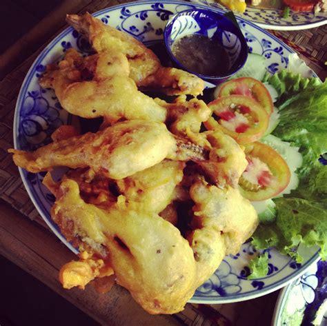 spoontula exotic foods  asia