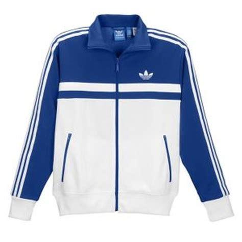 adidas kingsman morgan watkins adidas originals icon track jacket from