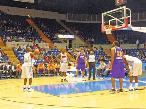 imagenes baloncesto libres baloncesto puntuacion en el baloncesto