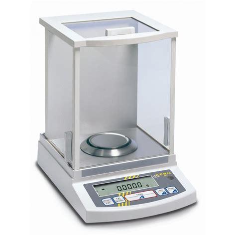 balance de pr馗ision cuisine balance de pr 233 cision abs n abj nm kern pesage diffusion