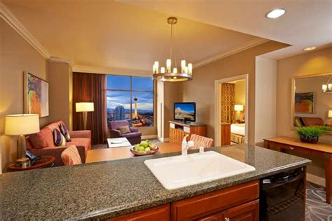 living room east hton 99 valentines day deal at hilton grand vacations suites