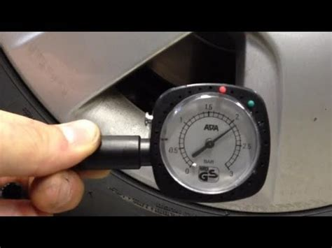 Motorrad Reifen Herstellungsjahr by Reifen Herstellungsdatum Ermitteln Auto Tipp Doovi