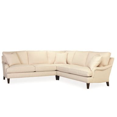 lee sectionals lee 1563 sectional valley ridge fine furniture