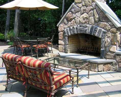 fireplaces home usa design group fireplaces harmony design group