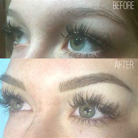 henna eyebrow tattoo near me permanent eyebrow near me henna brows near me