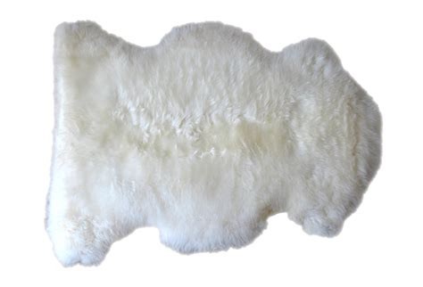 sheepskin rug new zealand sheepskin rug omero home