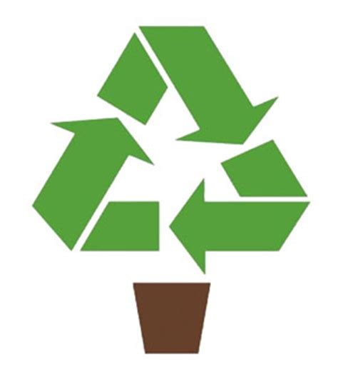 best 28 christmas tree recycling available news free