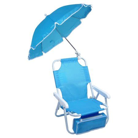 chair with umbrella attached walmart baby chair and umbrella walmart