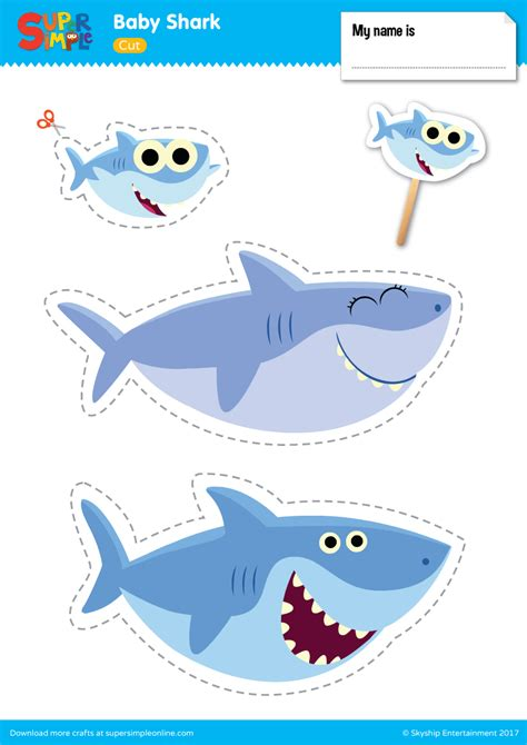 baby shark word play how to design a family tree poster custom designed family