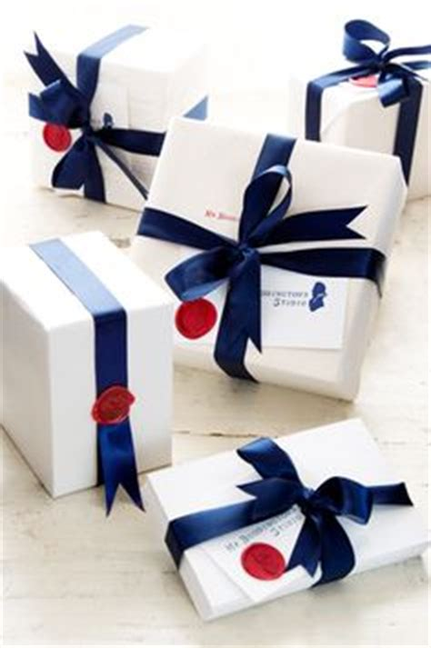 corporate gift wrapping ideas 1000 ideas about gift wrapping on