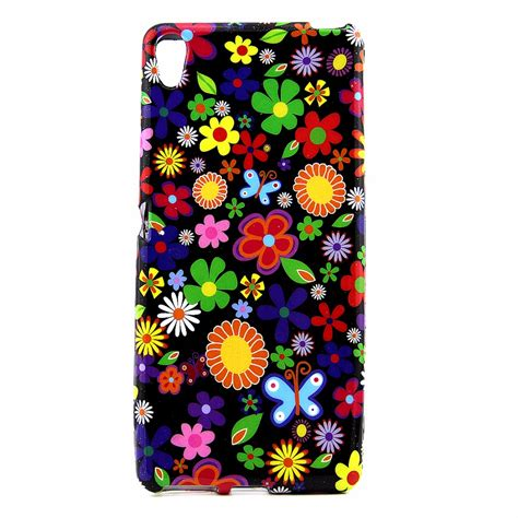 Phone Decoration Ideas by Popular Decorate Silicone Phone Buy Cheap Decorate