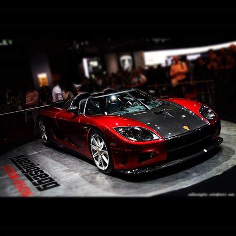 Koenigsegg Trevita Price Top Sports Car Koenigsegg Ccxr Luxury Stuff