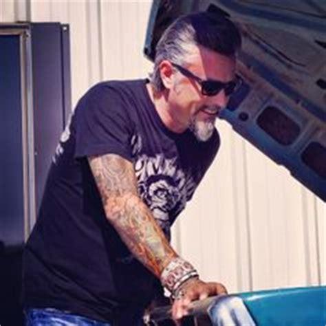 richard rawlings tattoos richard rawlings tattoos car interior design