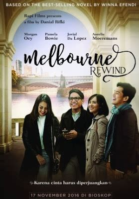 film romantis usa download film melbourne rewind 2016 webdl download