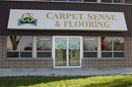 About Us   Carpet Sense and Flooring Store