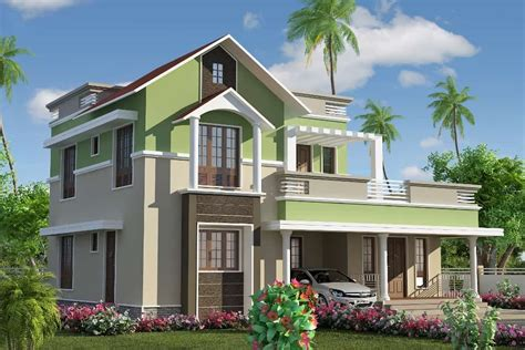 kerala house designs kerala house plans and elevations keralahouseplanner com