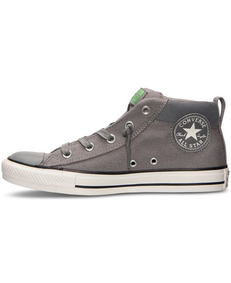 groundhog day xplor converse sneakers mens 28 images converse cons player