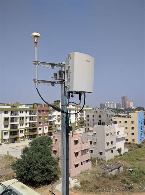 small cell wikipedia