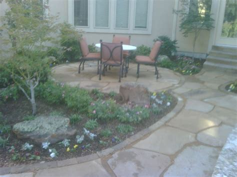 Decomposed Granite Patio Cost by 17 Best Ideas About Crushed Granite On