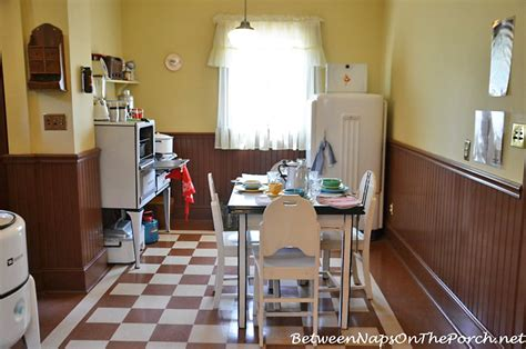where is the christmas story house inside the kitchen of quot a christmas story quot movie house