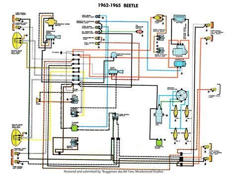 marine solenoid switch wiring diagram wiring diagram manual