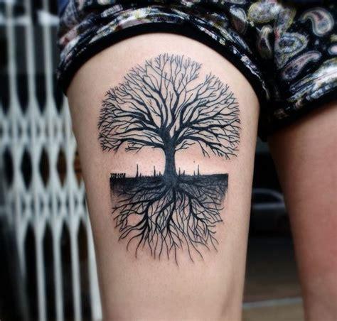 geometric tattoo meaning yahoo tree tattoo meaning yahoo 1000 geometric tattoos ideas