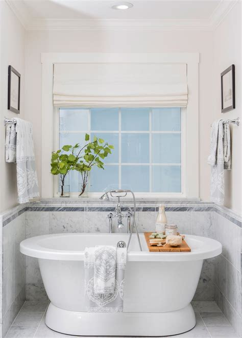 fixer bathrooms fixer a country home fully reimagined hgtv s