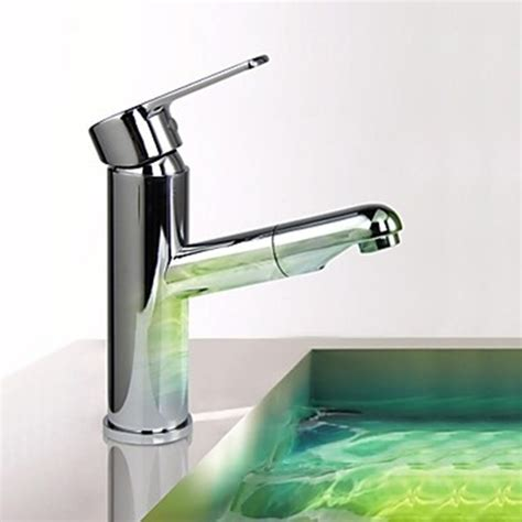 how do you fix a leaking kitchen faucet quality superb it s how do you fix leaky kitchen faucet
