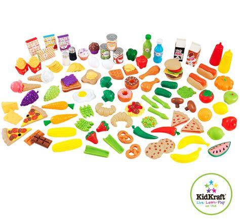 juegos de cocina para niños y niñas juegos de nias de cosina fabulous juguetes free juguetes