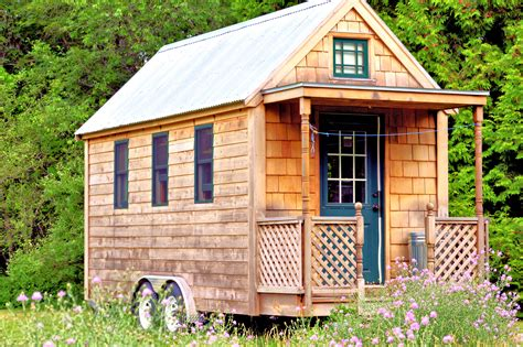 tiny house articles what you need to know before moving into a tiny house