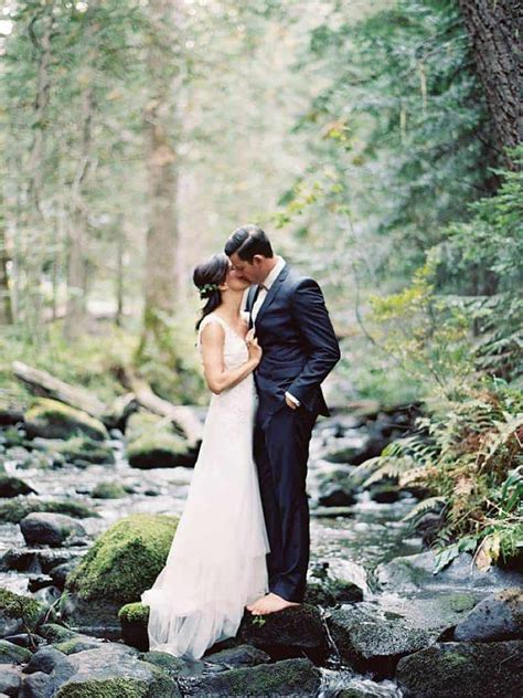 Www Wedding Photography by Wedding Photography Forest Best Photos Wedding Ideas