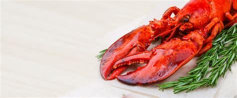 lobster house takeout lobster house takeout 28 images lobster house takeout lobster house take out menu