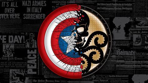 captain america shield hd desktop wallpapers attachment captain america shield wallpapers and backgrounds