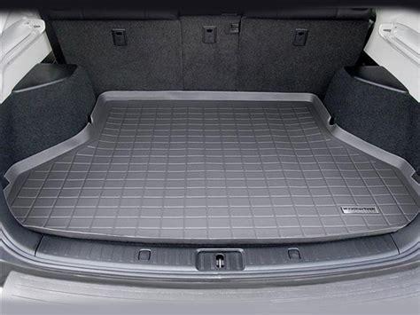 cargo mat 2016 lexus es 350 weathertech cargo liner trunk mat lexus rx 350 2007