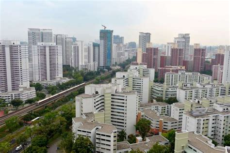 buy hdb house in singapore can a singaporean married to a foreigner apply for an hdb