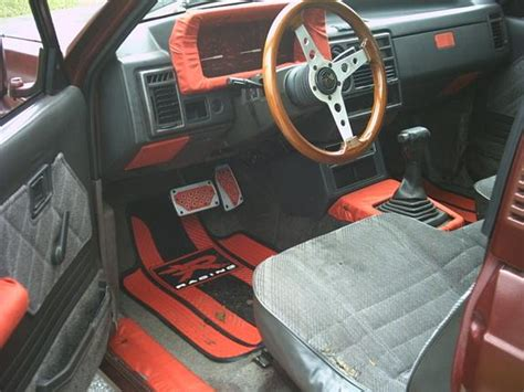 Mazda B2200 Interior Parts by 1989 Mazda B2200 Interior Pictures To Pin On