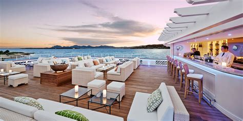 hotel du cap eden roc h 244 tel du cap eden roc bespoke yacht charter