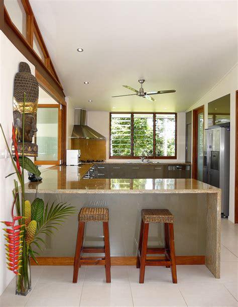 kitchen cabinet kuranda kuranda kitchen cabinets kuranda residence tropical kitchen other metro by