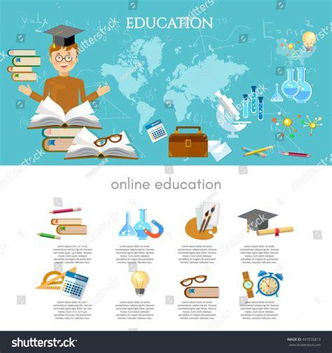 infographic tutorial 187 infographic tutorial illustrator education infographic international training elements