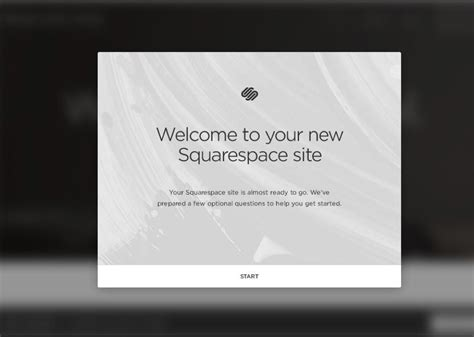 change blog layout squarespace squarespace pricing templates blog review sitesmatrix