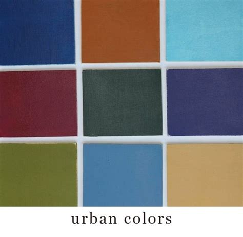 valspar colors 2017 valspar colors 2017 valspar color palette 2017 2018 best cars reviews