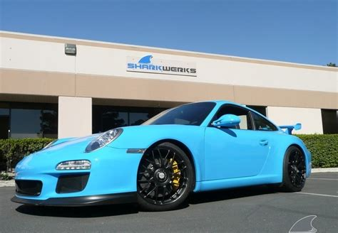 Porsche Cyan by 29 Best Mexico Blue Images On Mexico Blue