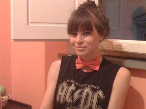 consolato ucraino firenze americana morta a firenze genitori grazie per cattura