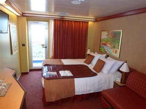 One Story Log Home Floor Plans by Carnival Dream Balcony Rooms Carnival Dream Cove Balcony