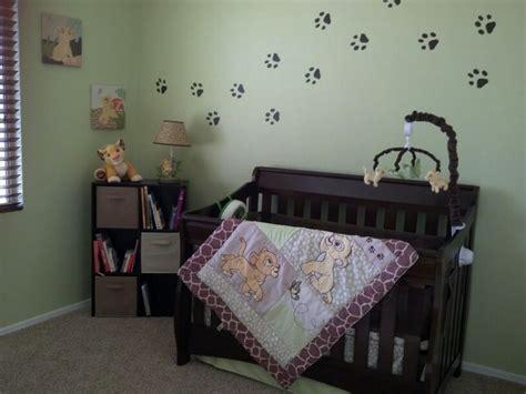 king baby room king neutral nursery my baby