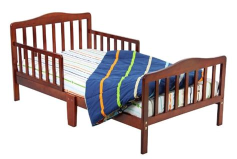 dream on me classic toddler bed dream on me classic toddler bed