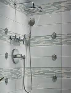 best types of shower heads homesfeed