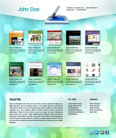 interactive email template interactive email template image collections template