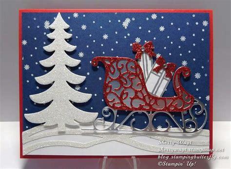 Weihnachts Bastel Ideen 2231 by 465 Besten Weihnachten Bilder Auf