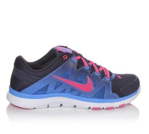 shoe carnival mens athletic shoes 124 best wishlist shoes shoecarnival images on